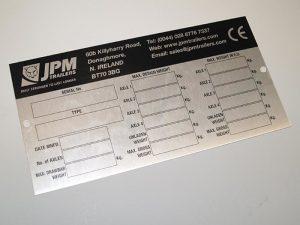 One-stop metal printing solution