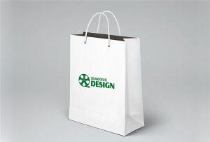 कागज-ब्याग-मुद्रण-नमूना-मुद्रित-द्वारा-ए 1-आकार-यू-प्रिन्टर-WER-EP6090UV