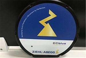 A2 यू WER-D4880UV बाट प्लास्टिकको बक्स मुद्रण नमूना