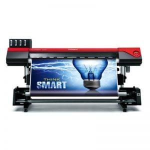 आरएफ 640 ए उच्च गुणस्तर 2000x3000mm सर्वोत्तम ठूलो ढाँचा इनकिज प्रिन्टर