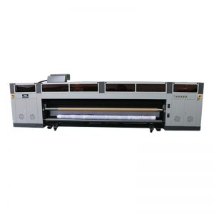 Ricoh Gen5 head uv lamp for printer roll to roll uv printer WER-G-3200UV