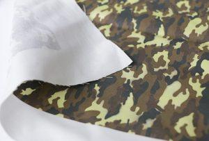 कपडा मुद्रण नमूना 3 डिजिटल कपडा प्रिन्ट मशीन द्वारा WER-EP7880T