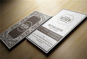 काठ नाम-कार्ड-प्रिटेड-by-A1-UV-WER-EP6090UV