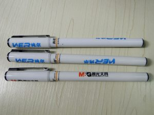 One-Stop Pen printing Solution
